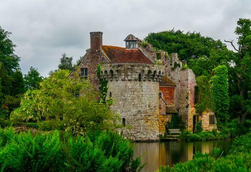 Фото бесплатно Англия, Великобритания, Кент