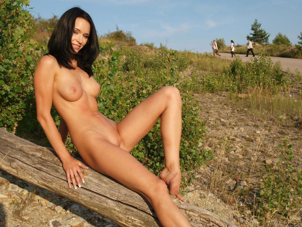 Обои Gwen, Gwen A, модель, красотка, голая, голая девушка, обнаженная девушка, позы, поза, сексуальная девушка, эротика на телефон | картинки эротика