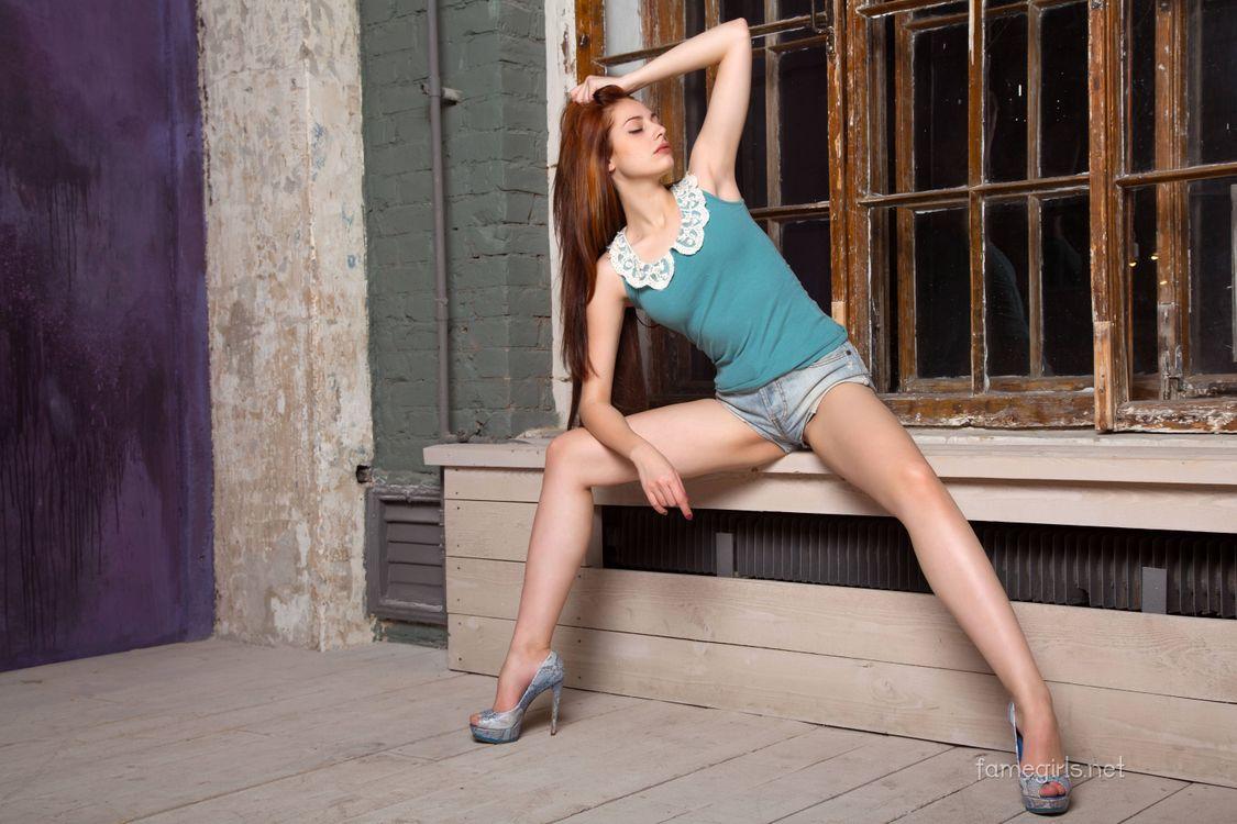 Фото бесплатно Isabella, модель, красотка, девушка, девушки
