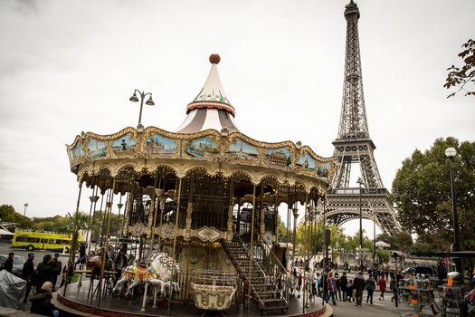Фото париж, эйфелева башня смотреть бесплатно