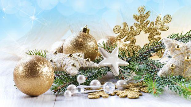 Download photo design, christmas