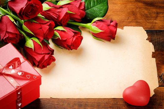 Photo free Valentine, happy valentine`s day, a day of lovers