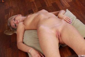 Бесплатные фото Barbara D,девушка,модель,красотка,голая,голая девушка,обнаженная девушка