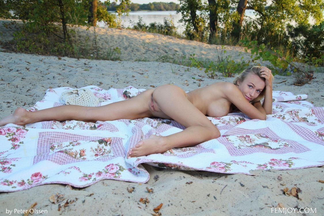 голые девушки керчь