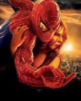Бесплатные фото Spider-Man, Человек-паук, фантастика, боевик, приключения, фильм, кинофильм