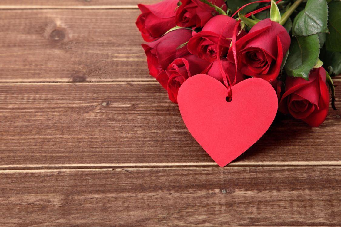 Картинка валентинка фото