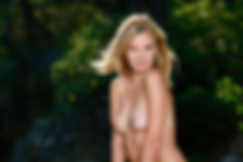 обои Heidi Hawley, красотка, голая, голая девушка картинки фото