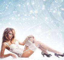 Фото бесплатно СЕКСУАЛЬНЫЕ ДЕВОЧКИ, красивая девушка, модель