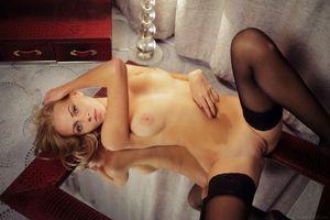 Фото бесплатно Lija, девушка, модель, красотка, голая, голая девушка, обнаженная девушка, позы, поза, сексуальная девушка, эротика