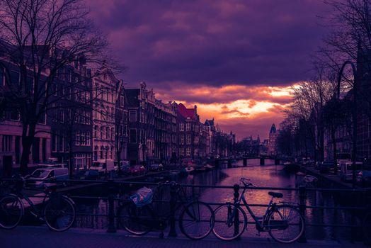 Бесплатные фото Amsterdam,Голландия,Амстердам,Нидерланды