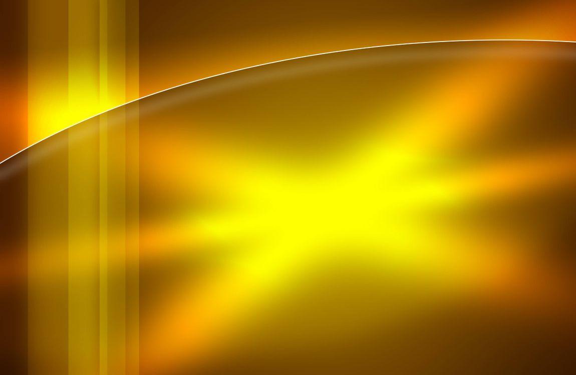 Обои абстракция, 3d, art на телефон | картинки абстракции