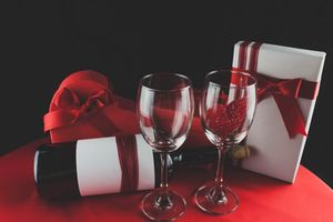 Заставки день святого валентина, день влюбленных, с днём святого валентина