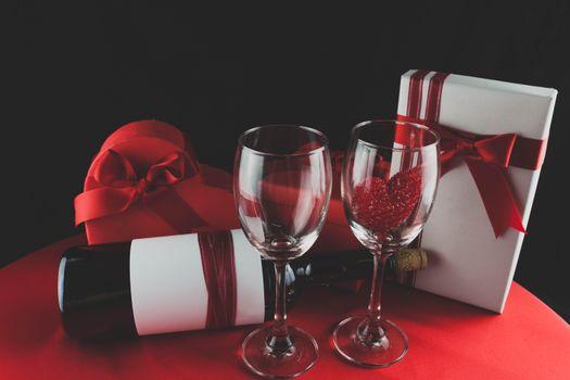 Обои с днём святого валентина, день влюбленных высокого качества