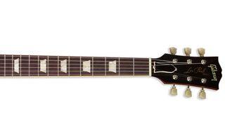 Бесплатные фото гитара,гриф,лады,струны,колки,надпись,фон белый