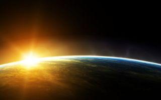 Фото бесплатно земля, вакуум, невесомость