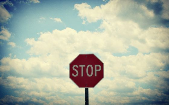 Фото бесплатно дорожный, знак, stop