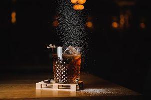 Бесплатные фото Alcoholic cocktail,Алкогольный коктейль,напиток