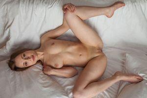 Фото бесплатно голая, девушка, винни