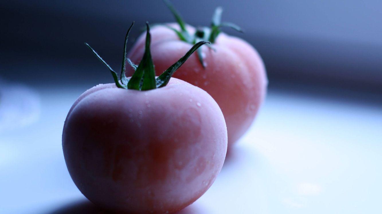 Фото бесплатно овощи, томаты, помидоры - на рабочий стол