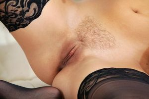 Бесплатные фото Remy Lacroix,модель,красотка,прелести