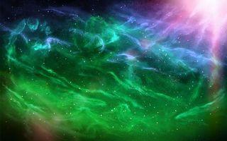 Photo free cosmos, universe, planets