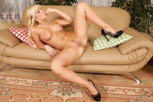 Бесплатные фото Cindy Dollar,девушка,модель,красотка,голая,голая девушка,обнаженная девушка