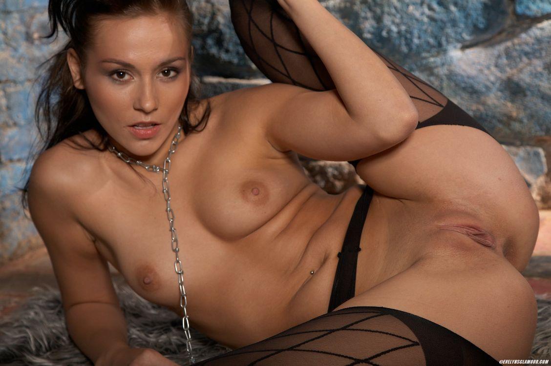 Фото бесплатно Sonia Red, девушка, модель, красотка, голая, голая девушка, обнаженная девушка - на рабочий стол