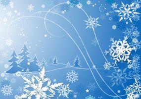 Фото бесплатно Новогодние обои, элементы, абстракция