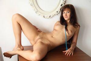 Бесплатные фото Lauren Crist,модель,эротика,красотка,девушка,голая,голая девушка