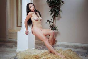 Бесплатные фото Niemira,девушка,модель,красотка,голая,голая девушка,обнаженная девушка