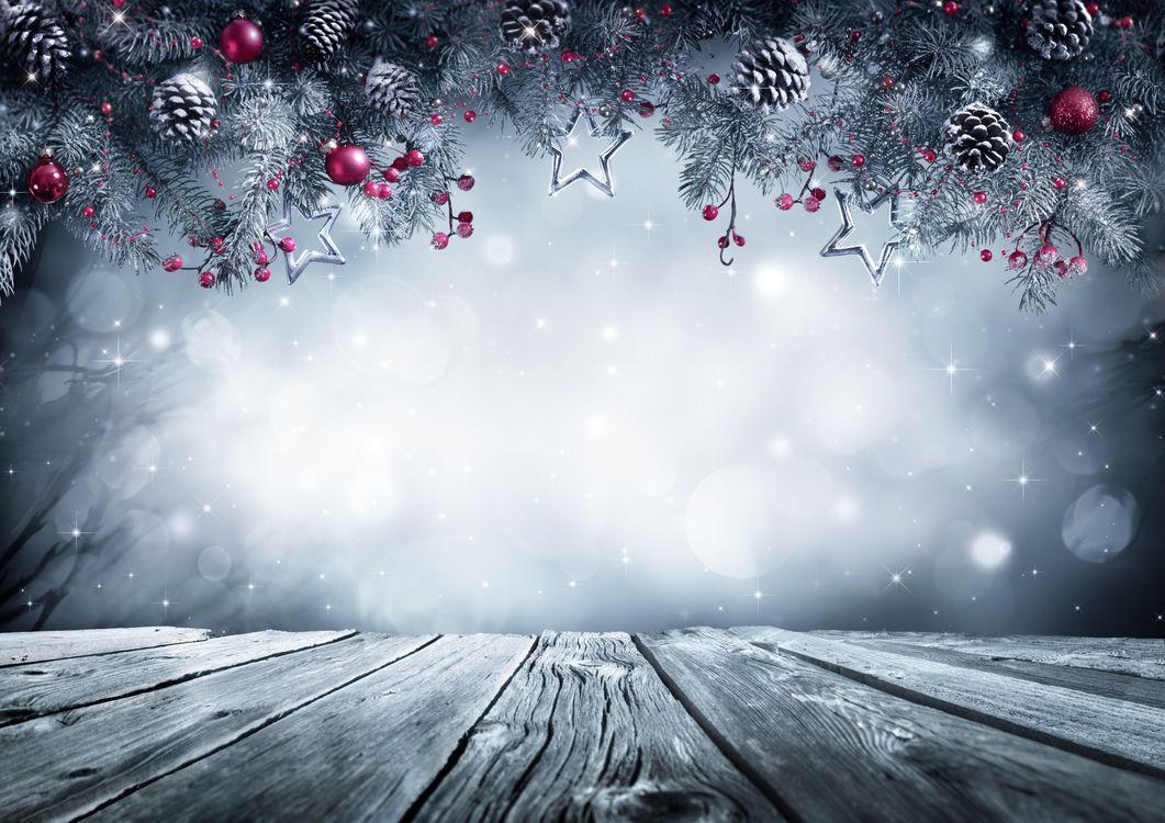 Скачать фон, рождество картинки бесплатно