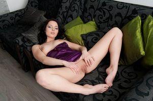 Бесплатные фото vana a,модель,эротика,красотка,девушка,голая,голая девушка
