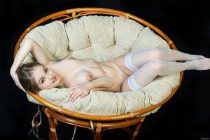Бесплатные фото Jeff Milton,девушка,модель,красотка,голая,голая девушка,обнаженная девушка
