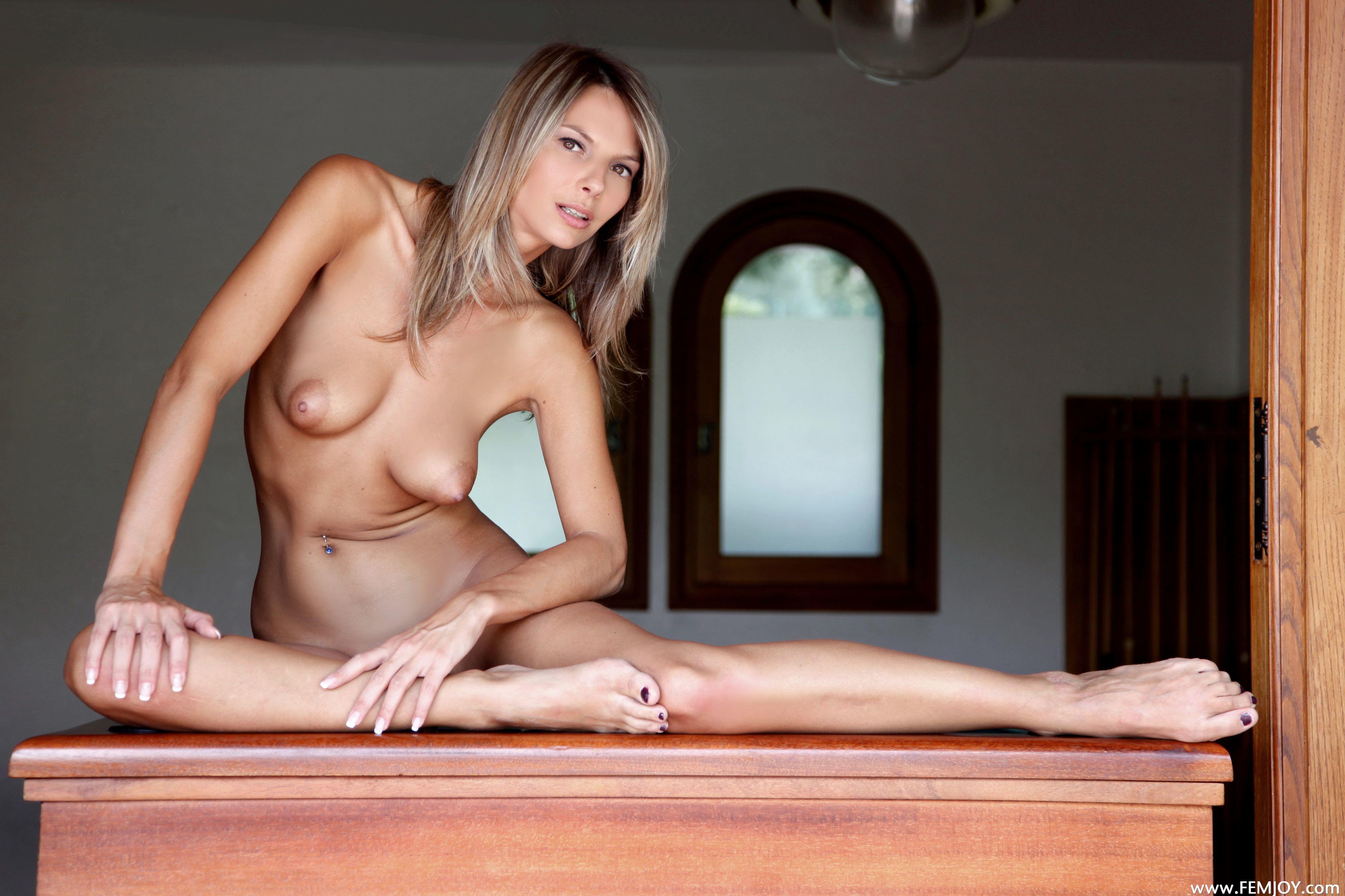 Фото ретро секс модели подборка  смотреть фото голых