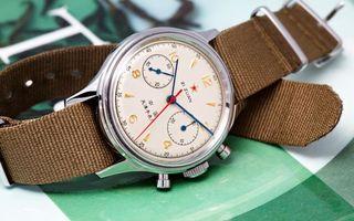 Фото бесплатно часы, ремешок, стекло