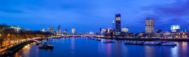Заставки Великобритания, Лондон, Темза река