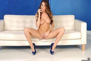 Бесплатные фото Kortney Kane,красотка,девушка,модель,голая,голая девушка,обнаженная девушка
