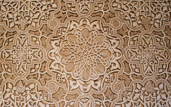 Photo free surface, pattern, drawing