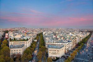 Фото бесплатно Paris, France, Париж