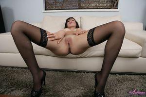 Бесплатные фото Autumn Riley, девушка, модель, красотка, голая, голая девушка, обнаженная девушка