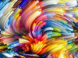 Бесплатные фото абстракция,разводы,краска,текстура,фон,фоны для дизайна,дизайнерский фон