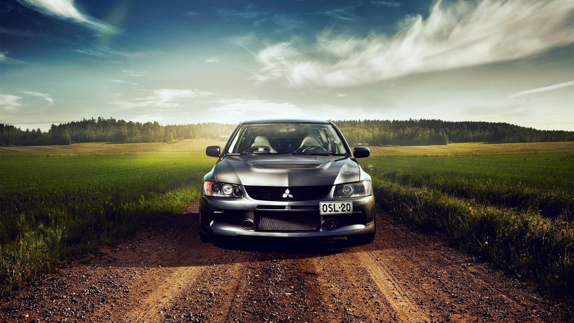 Новые российские машины фото