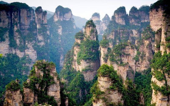 Бесплатные фото скалы,трава,природа,высота