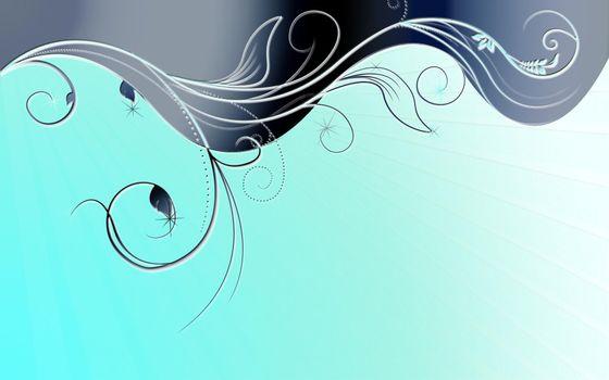 Бесплатные фото текстура,линии,узор