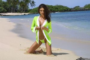 Бесплатные фото Jessica James,модель,красотка
