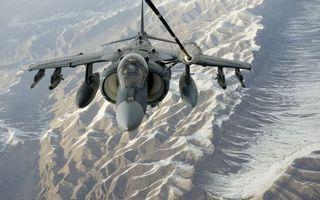 Бесплатные фото самолет,истребитель,кабина,пилот,крылья,вооружение,полет