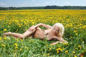 Фото бесплатно модель, Саманта, сексуальная девушка