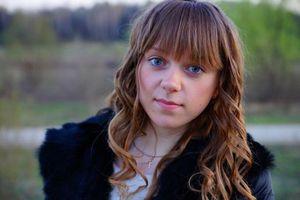 Фото бесплатно Светлана Тихонова, девушка, модель