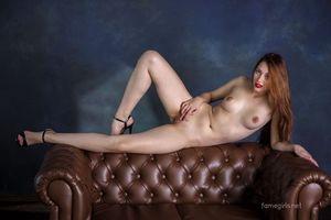 Бесплатные фото isabella,девушка,модель,красотка,голая,голая девушка,обнаженная девушка