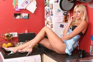 Бесплатные фото Natasha Marley,Marci,девушка,модель,красотка
